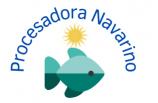 Procesadora Navarino